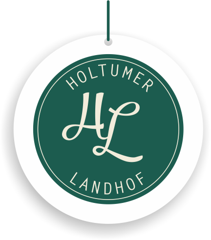 Holtumer Landhof