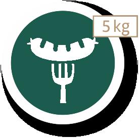 appetitpaket-5kg