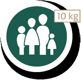 familienpaket-10kg
