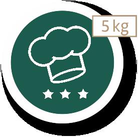 feinschmecker-5kg