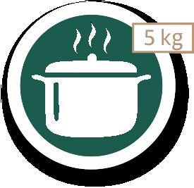 grosser-Schmortopf