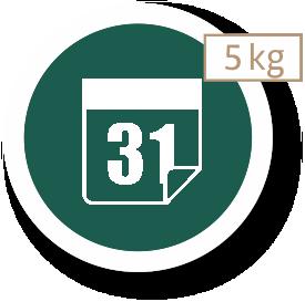 wochenration-5kg
