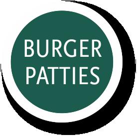 BurgerPatties