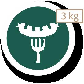 Grillfreunde